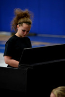 Juniata Valley Drumline_130119_Bedford-3938