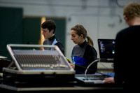 Downingtown Drumline_130309_Methacton-6820