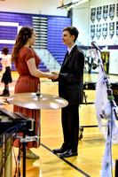 Delaware Valley Regional Percussion-626