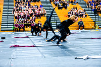 North Plainfield Varsity Guard-1455