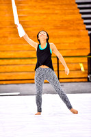 N-8 Winterguard Novice-103
