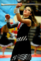 Abington Guard_130216_Penncrest-4889
