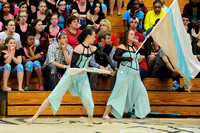 Plymouth Whitemarsh Guard_130427_Chapter 3-1597