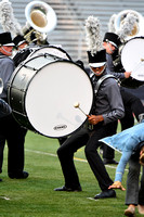 Boston Crusaders-Chambersburg-4178