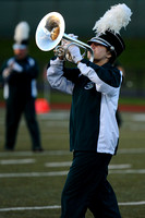 Pennridge_120915_Souderton-0444