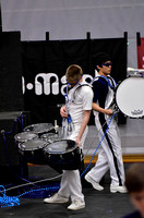 Thomas Jefferson Drumline_130223_Parkland-6356