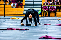 North Plainfield Varsity Guard-1445