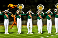Madison Scouts_160701_Oceanside-0255