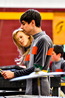 Haddon Heights Drumline-0024