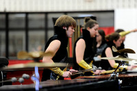 Abington Drumline_130427_Chapter 3-0390