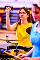 Southern Oracle Drumline-072