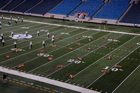 Madison Scouts_060708_Indianapolis--3