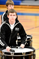 First Capital Drumline-081