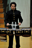 White Hall Drumline-229