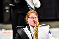 Timber Creek Winds_160428_Wildwood-1596