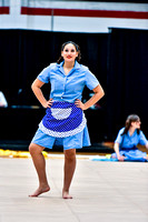 East Meadow Guard_170121_Bridgewater-Raritan-5616