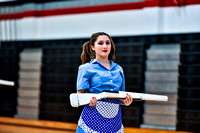 East Meadow Guard_170121_Bridgewater-Raritan-5635