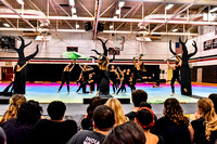 Somerville World Guard_170121_Bridgewater-Raritan-6204
