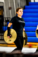 Blue Mountain Drumline_170128_Salisbury-9734