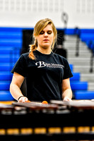 Blue Mountain Drumline_170128_Salisbury-9741