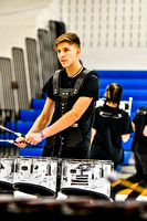 Blue Mountain Drumline_170128_Salisbury-9747
