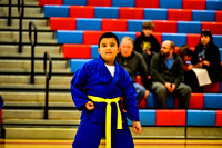 West Iverness Zeal Guard_170204_Pennsauken-7668