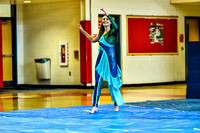 Middletown White Guard_170211_Penncrest-9572