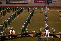 Madison Scouts_070707_Allentown7-8985