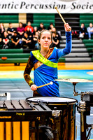 Hopewell Valley Drumline_170225_Ridley-4572