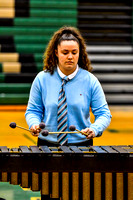 North East Percussion_170225_Ridley-3001