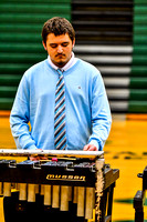 North East Percussion_170225_Ridley-3002