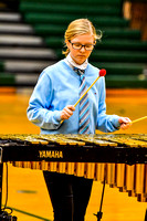 North East Percussion_170225_Ridley-3003