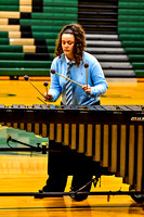 North East Percussion_170225_Ridley-3005