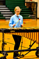 North East Percussion_170225_Ridley-3006