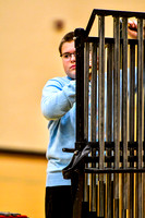North East Percussion_170225_Ridley-3011