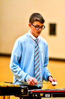 North East Percussion_170225_Ridley-3013