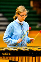 North East Percussion_170225_Ridley-3014
