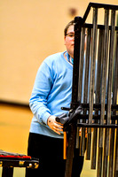 North East Percussion_170225_Ridley-3017