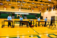 North East Percussion_170225_Ridley-5544