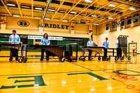 North East Percussion_170225_Ridley-5546