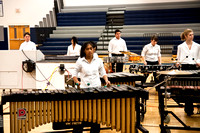 Timber Creek Concert Percussion-010