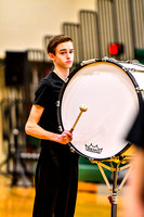 Great Valley Percussion_170304_Ridley-5194