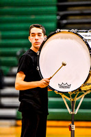 Great Valley Percussion_170304_Ridley-5195
