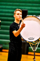 Great Valley Percussion_170304_Ridley-5196