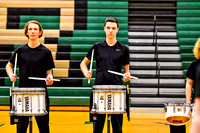 Great Valley Percussion_170304_Ridley-5211