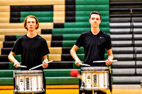 Great Valley Percussion_170304_Ridley-5213