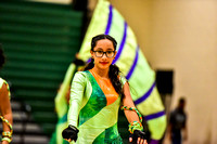 Pennsauken MS Guard_170304_Ridley-6087