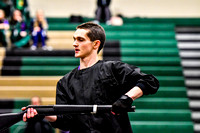 Souderton Guard_170304_Ridley-6521