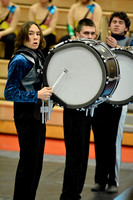 North Penn Drumline-656