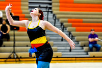 Central Mountain Twirlers_170311_Perkiomen Valley-8518